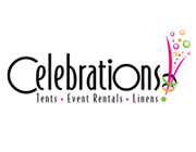 Celebrations Party Rentals