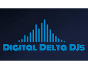 Digital Delta DJs