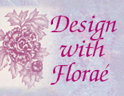 Design with Floraé