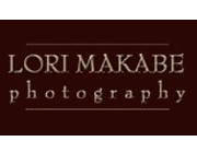 Lori Makabe Photography