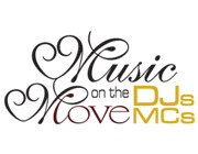 Music On The Move DJs