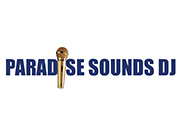 Paradise Sounds DJ