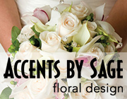 Accents by Sage