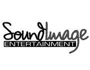 Sound Image Entertainment