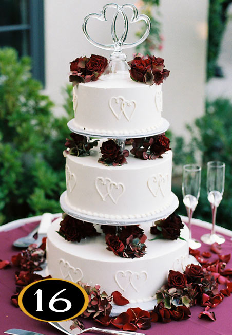 island wedding cakes wedding cakes grand island mansion 16499