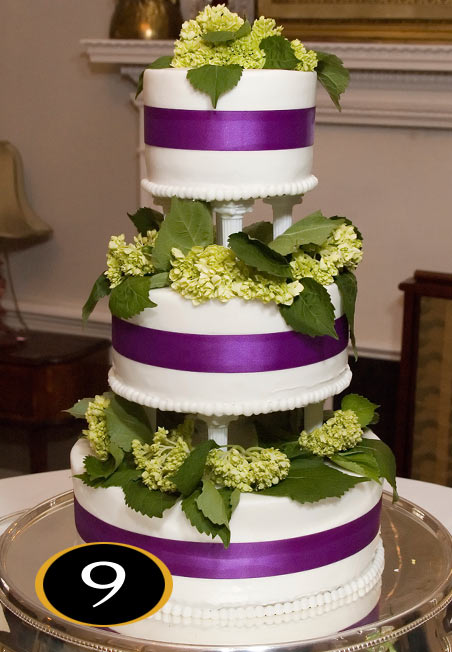 grand wedding cakes wedding cakes grand island mansion 14898